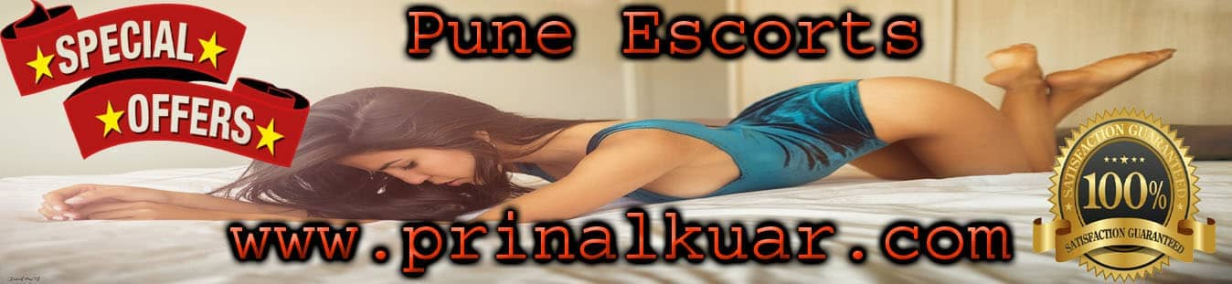 Escorts in Hinjewadi