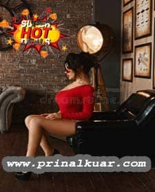 Dehradun independent Escorts